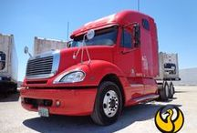 MCIFF Miami Freight Forwarders Miami / MCIFF Miami Freight Forwarders Miami - mciff.com - We organize shipments for individuals or corporations to get goods from the manufacturer or producer to a market, customer or final point of distribution. We are capable to move cargo ranging from raw agricultural products to manufactured goods. Freight can be booked on a variety of shipping providers, including airlines, steamship lines, trucks, and railroad. / by M.C. Int'l Freight Forwarders Inc. in Miami