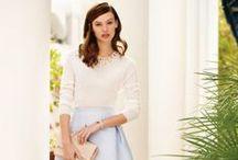 Women's Style & Fashion