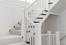 decor staircase