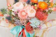 W E D D I N G / All things marriage love wedding ❤️