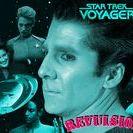 Revulsion / STAR TREK VOYAGER - Revulsion Desktop Wallpapers 1360 x 768