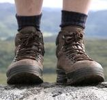 LIFE IN MOTION / LOVE-HIKING-TRAILS-TREKKING-MOUNTAIN TOPS