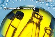 School Stuffs / Stuffs related to Mathematical Education