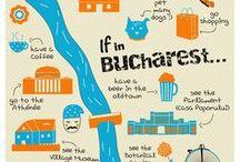 ROMANIA - TIPS&TRICKS / My country