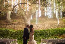 A+T wedding
