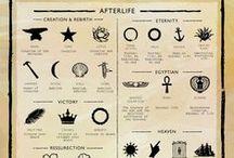Mystisim and Symbolism