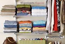 092 - Organización hogar