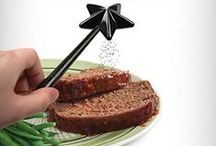 Kitchen Gadgets / Amazing home gadgets everybody wants in their kitchen!