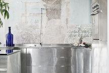 ND | kitchen