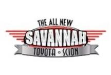 Savannah Toyota / Savannah Toyota serving Savannah Richmond Hill, Hinesville, Pooler, Statesboro Tybee Island Georgia; as well as Beaufort, Hilton Head, Charleston, South Carolina; Savannah Toyota is your #1 Toyota Dealer! http://www.savannahtoyota.com/