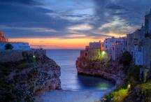 Apulia Classic