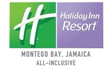 """Special Offers and Packages / Our best and also very exclusive promotions just for our Pinners and guests. """"P-Inn-teresting"""" deals and savings for your Jamaica getaway!"""