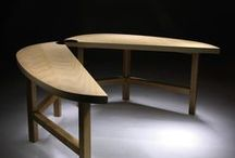 Chair Design / Chair Design realized by Mazzocca  Wood Design Lab