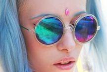 Sunglasses / cool sunglasses