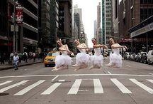 ~ Ballet ~