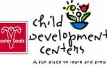 Our Facility / What goes on at the Easter Seals NH Manchester Facility?