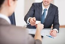 Hiring Tips : For Employers