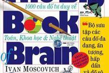 Sách bách khoa tri thức