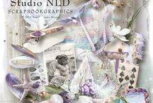 NLD's kits