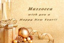 I wish you all Happy Holidays / Happy Holidays