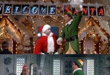 Favorite Christmas Movie