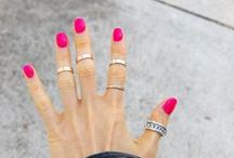 |Dope Nails|