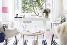 |Winning Home Decor/Design|