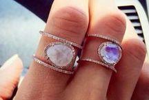 |Jewellery|