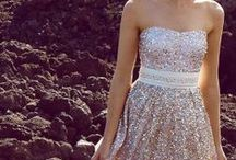 Dresses / give me all this please:)