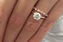 | Engagement Rings |