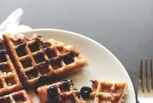 breakfast sweets   recipes
