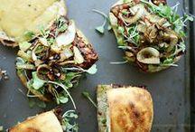 tempeh   recipes