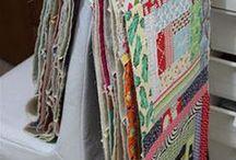 patchwork / opisy