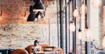 My Future Coffee Shop