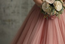 wedding clothes, arts and crafts