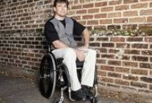 My Articles on Disability.About.com / Articles that I have written on disability issues on the Disability.About.com website.  Also includes articles written by guest authors on the site.