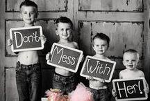 PHOTO s.h.o.o.t.s. (KIDS)
