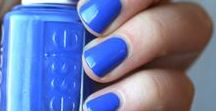 Nails / Polish & hand care!