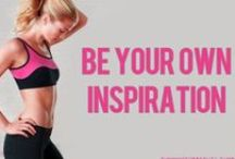 Fit Inspiration