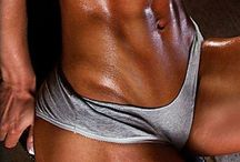 Fitness: Awesome Abs