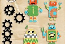 Lise-Lotte Sunesen OTHER CU OK PRODUCTS / CU OK products that are not PSP related - by Lise-Lotte Sunesen