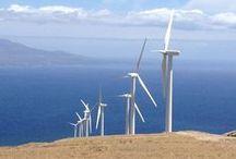 Besparen op elektriciteit / Diverse tips en producten om op de elektriciteitskosten en het milieu te sparen
