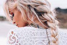 ✖APPEARANCE ⋆ H a i r / Hair hair hair