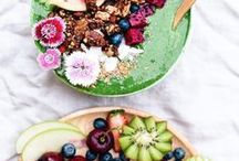 Healthy Recipes / Healthy recipes, healthy cooking.