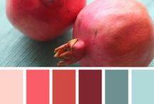 K l Kleur