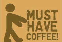 Woooooooo coffee!!!!!!!!