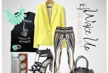 My styles 4u