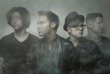 Fall Out Boy ♥