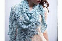crochet shawl - sjaal poncho en omslagdoek haken / crochet shawl - wrap - sjaal poncho en omslagdoek haken - zoveel mogelijk met gratis patroon patronen - free graph pattern