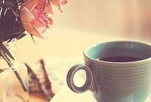 Kawa & herbata